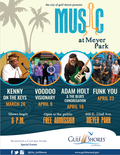 Musica at Meyer Park - Spring.PNG