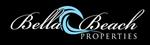 Bella-Beach-Logo-Small.png