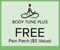 Body Tune Plus