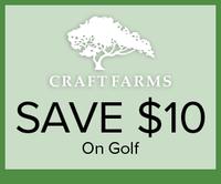 Craft Farms