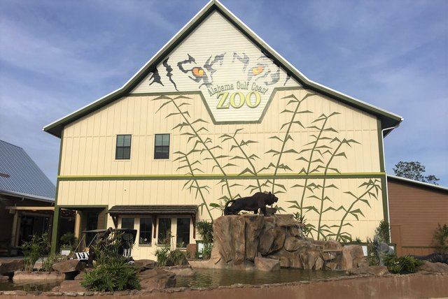 Zoo Exterior cropped IMG_2095.jpg