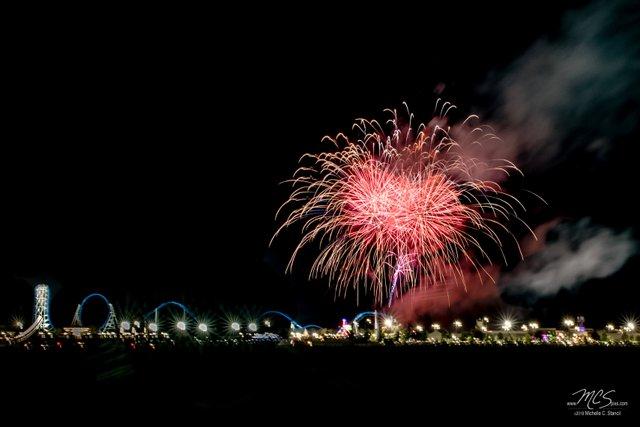 Fireworks @ OWA - Photo-Credit-Michelle-Stancil-1-1.jpg