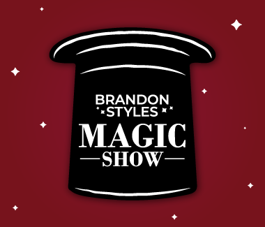 Brandon-Styles-Magic-Show-Website-Square_380x325_acf_cropped.png