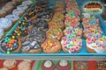 Kaydens donuts.jpg