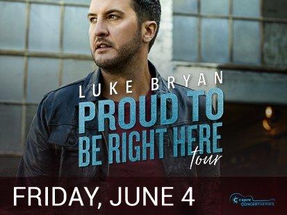 Luke Bryan 2021 Concert promo image -  a770529100e72b8.jpg