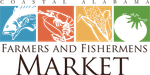 Farmers and Fishermans Market Logo.png
