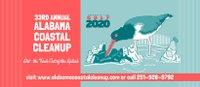 Coatal Cleanup 2020 - 99011395_3232857233405120_2640996925276422144_n.jpg