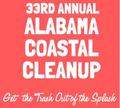 Coatal Cleanup 2020 - teaser image.PNG