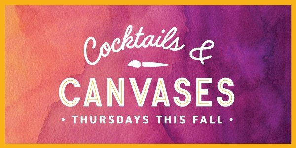cocktails+canvases - 9dd4290c5dcc704.jpg