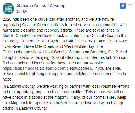 Coastal Clean-up UPDATE due to SALLY.PNG