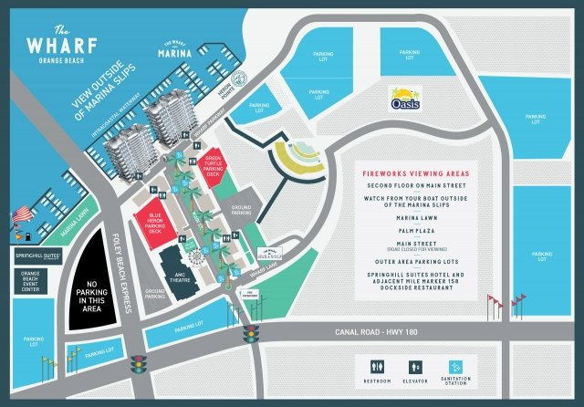 The Wharf Social Distance Map - 29ea077a444fe7a.jpg