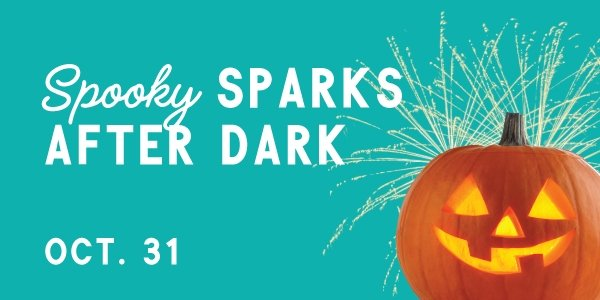 Spooky Sparks After Dark - 3f4850fa950bb3f.jpg