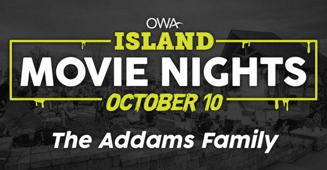 Island-Movie-Nights-The-Addams-Family-Website-Metadata-768x400.jpg