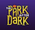 Park-After-Dark-Website-Square-1.png