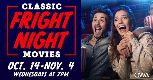 Classic-Fright-Night-Movies-Facebook-Event-Header-768x400.jpg