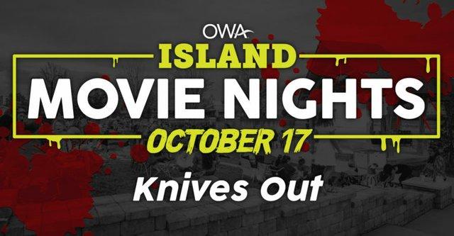 Island-Movie-Nights-Knives-Out-Website-Metadata-768x400.jpg