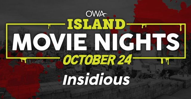 Island-Movie-Nights-Insidious-Website-Metadata-768x400.jpg