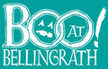 Boo at Bellingrath graphic.png