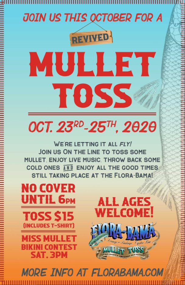 Flora Bama Oct Mullet Toss Graphic.PNG