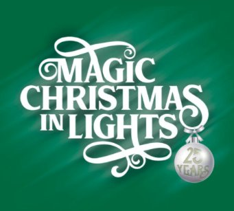 Magic Christmas in Lights.png