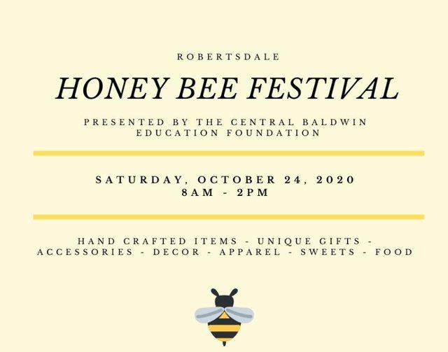 HoneyBeeFestivalGraphic.png