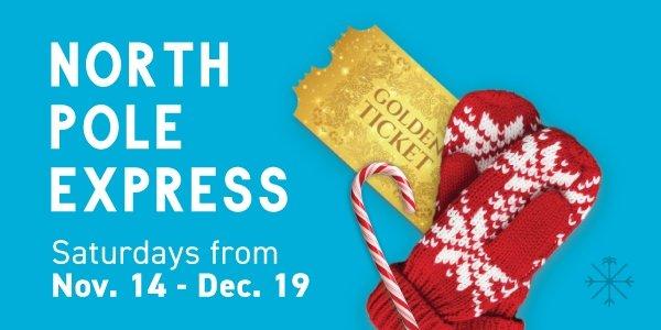 North Pole Express - ed5da0e6612f1bb.jpg