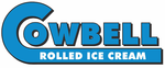 cowbell logo.png