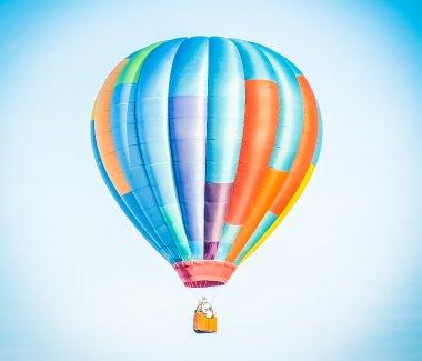 Balloon-Fest-Website-Square.jpg