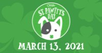 St. Pawtty's Day at OWA 2