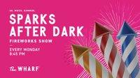 Sparks After Dark 2021