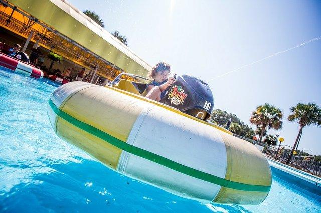 Blaster Boats_FB.jpg