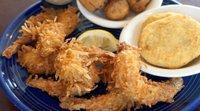 Coconut Shrimp - FB.jpg