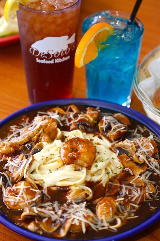 Shrimp and Pasta Marsala - FB.jpg