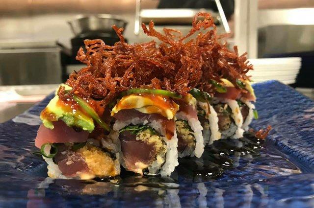 stephi sushi_fb.jpg