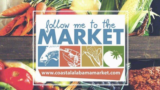 Coastal AL Farmers Market 2.jpg
