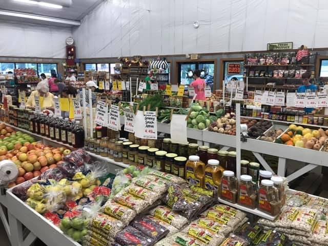 Allegri Farm Market_Option 1.jpg