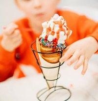 Yumm Twister Ice Cream.jpg