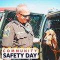 Community Safety Day OWA