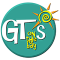 GT's on the Bay