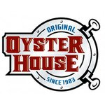 Original Oyster House in Gulf Shores