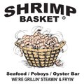 Shrimp Basket restaurant