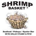 Shrimp Basket restaurant