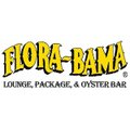Flora Bama Lounge, Package, and Oyster Bar