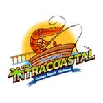 Intracoastal in Orange Beach