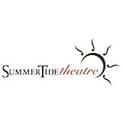Summertide Theatre