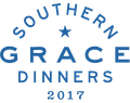 Southern Grace dinners at Fisher's in Orange Beach