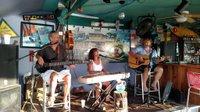 Flippers Restaurant Live Music