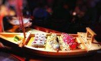 Big Fish Restaurant and Bar