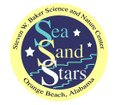 Sea, Sand, & Stars Science and Nature Center