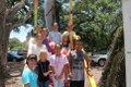 Coast360 Beach Games at Tacky Jacks Gulf Shores